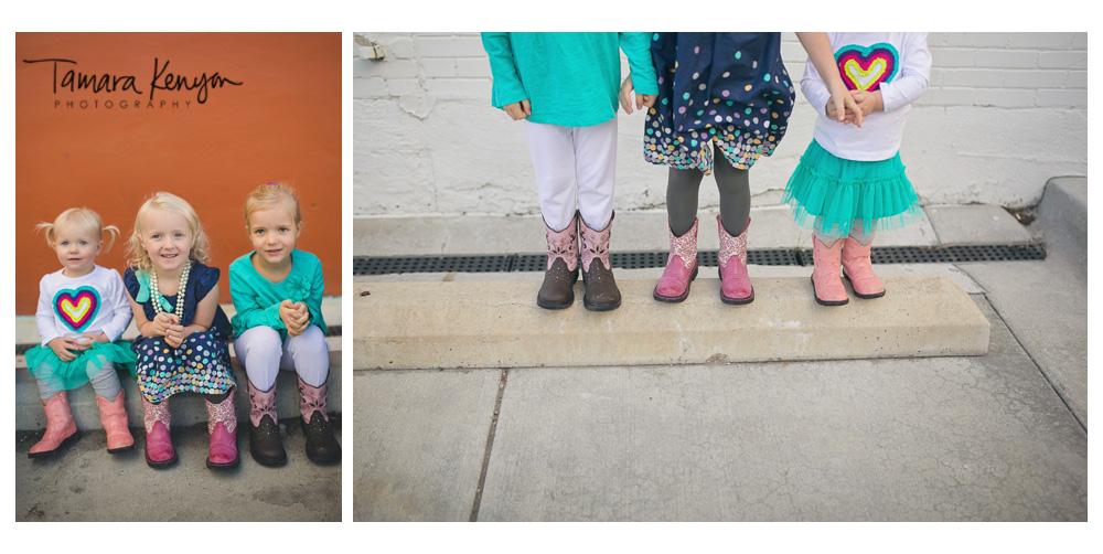 three_girls_colorful_photos.jpg