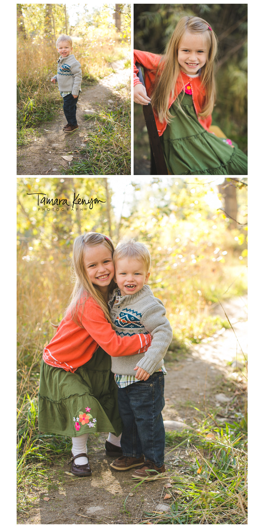 Boise_Family_Photographer_Idaho.jpg