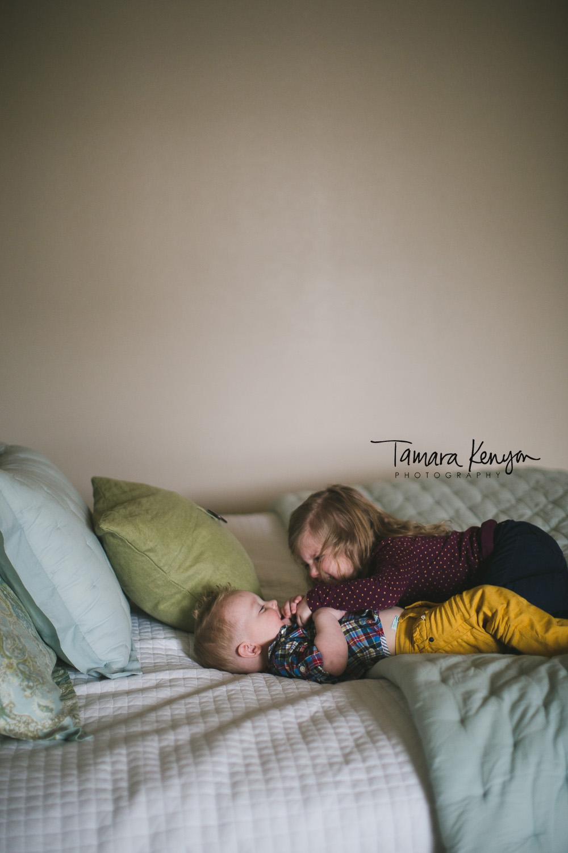Siblings_Play_Photography.jpg