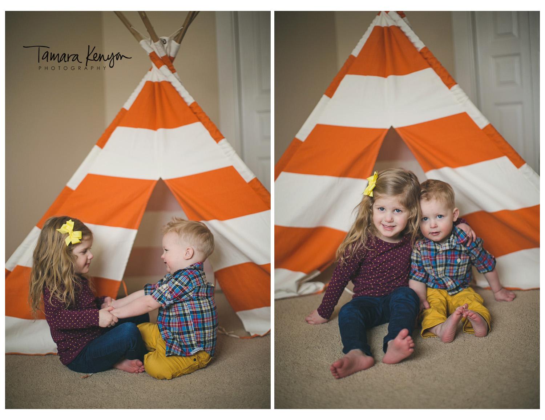 Sawyer_Sierra_Siblings_Play_Photography.jpg