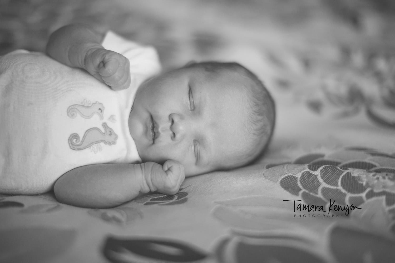 Newborn_sleeping_photographer