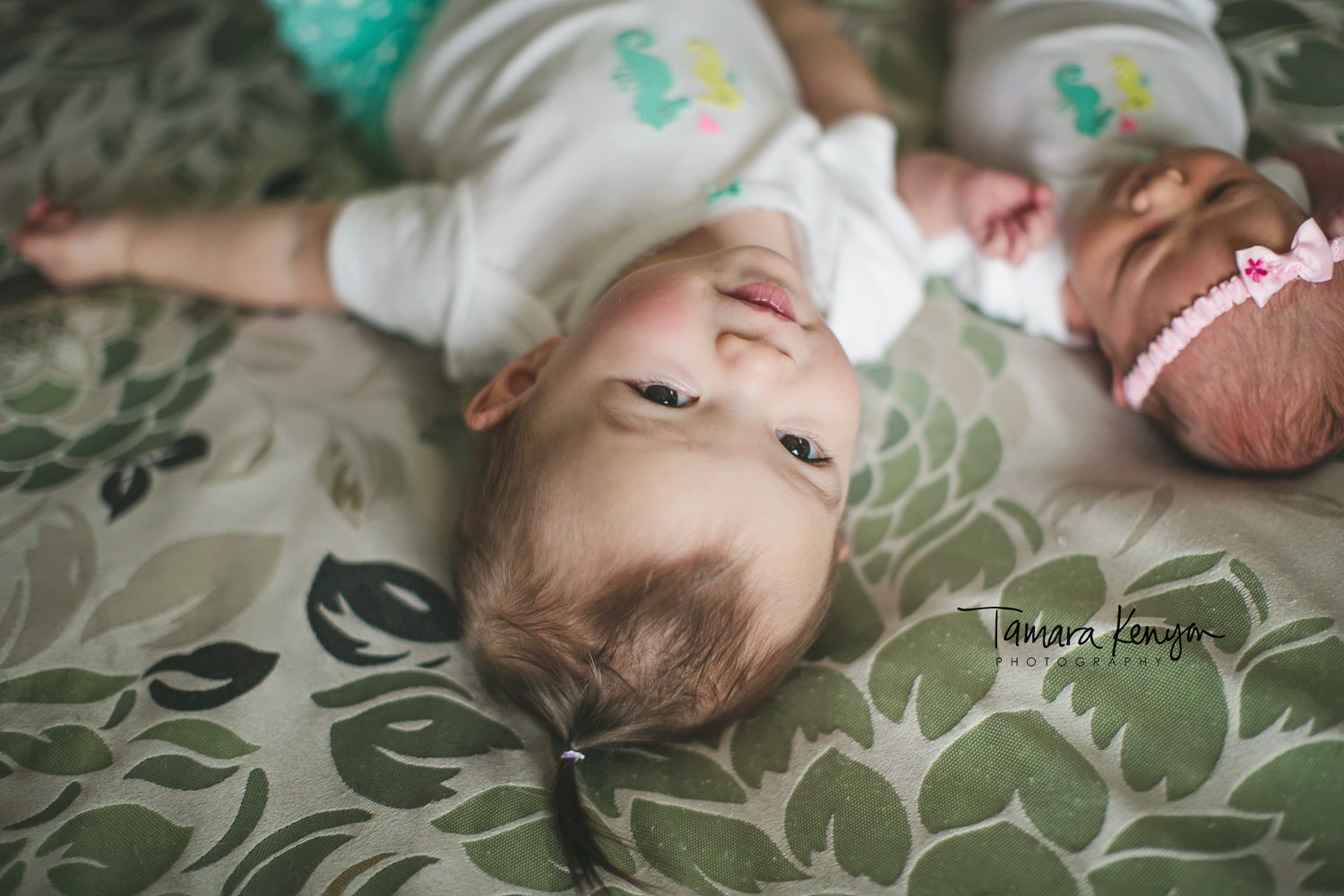 baby_sisters