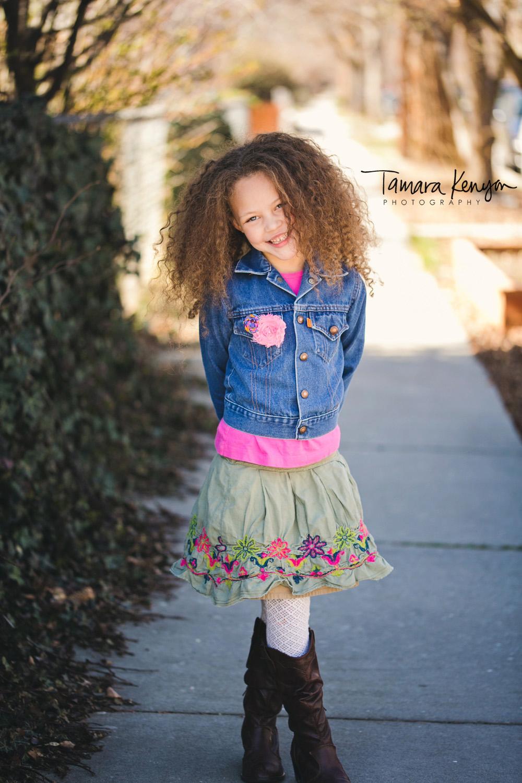 child_photographer_idaho