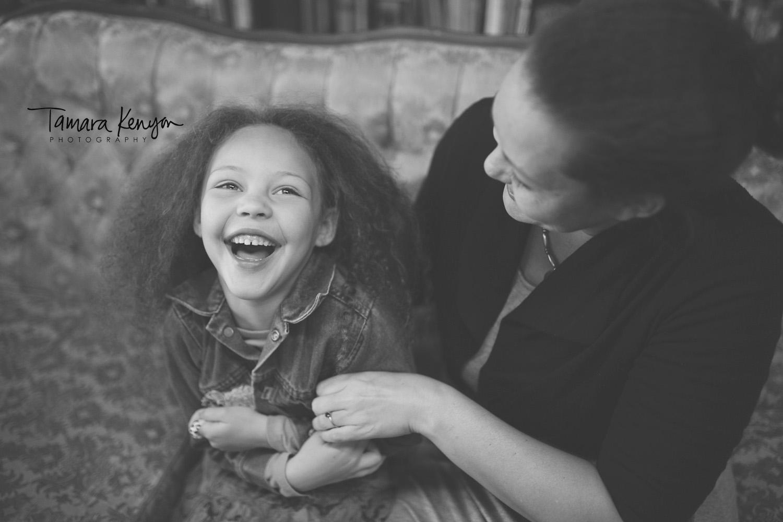 giggling_daughter
