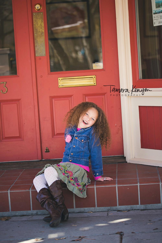 child_photographer_idaho_boise