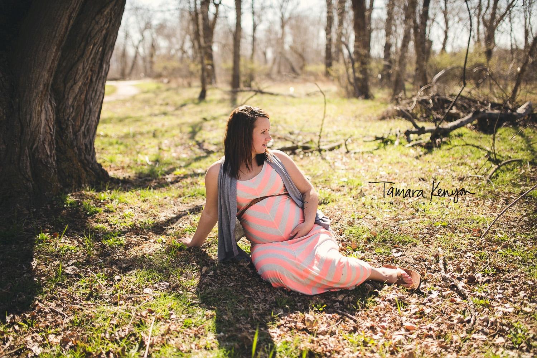 maternity_woods