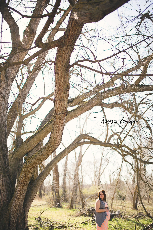 trees_maternity_boise