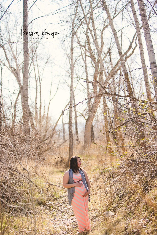 woods_maternity_boise_idaho