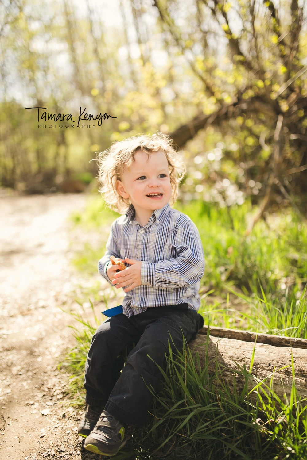 family_photographer_boise