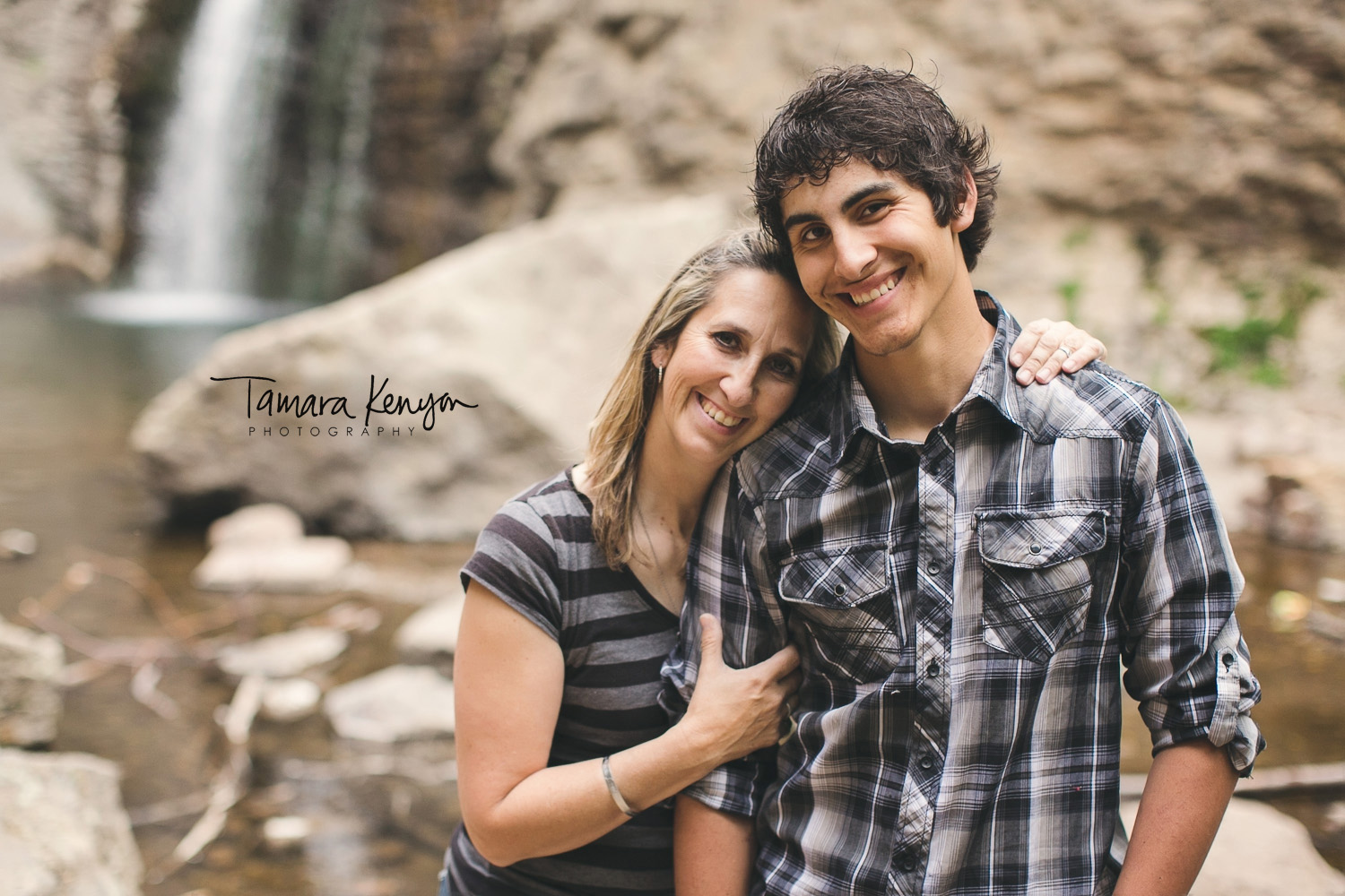mother_son_family_photography