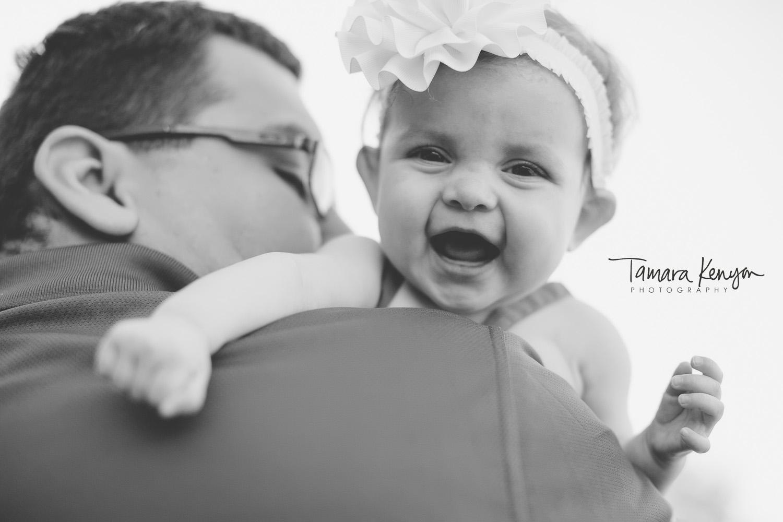 family photographer in boise idaho
