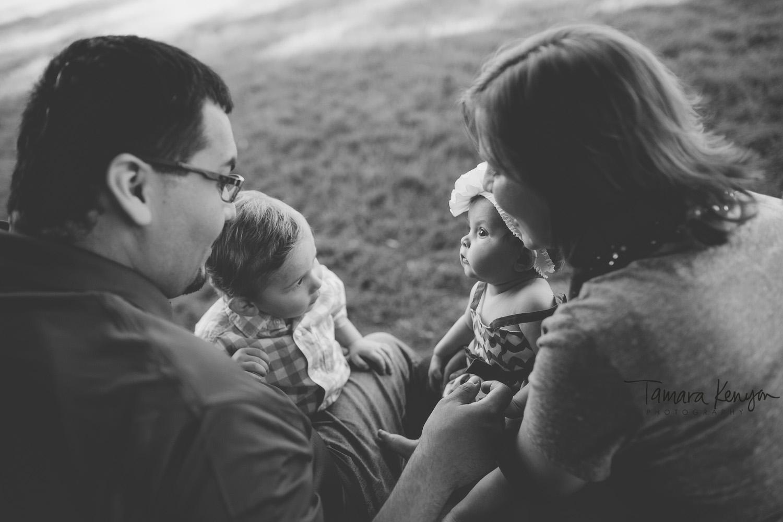 best family photographer in boise idaho