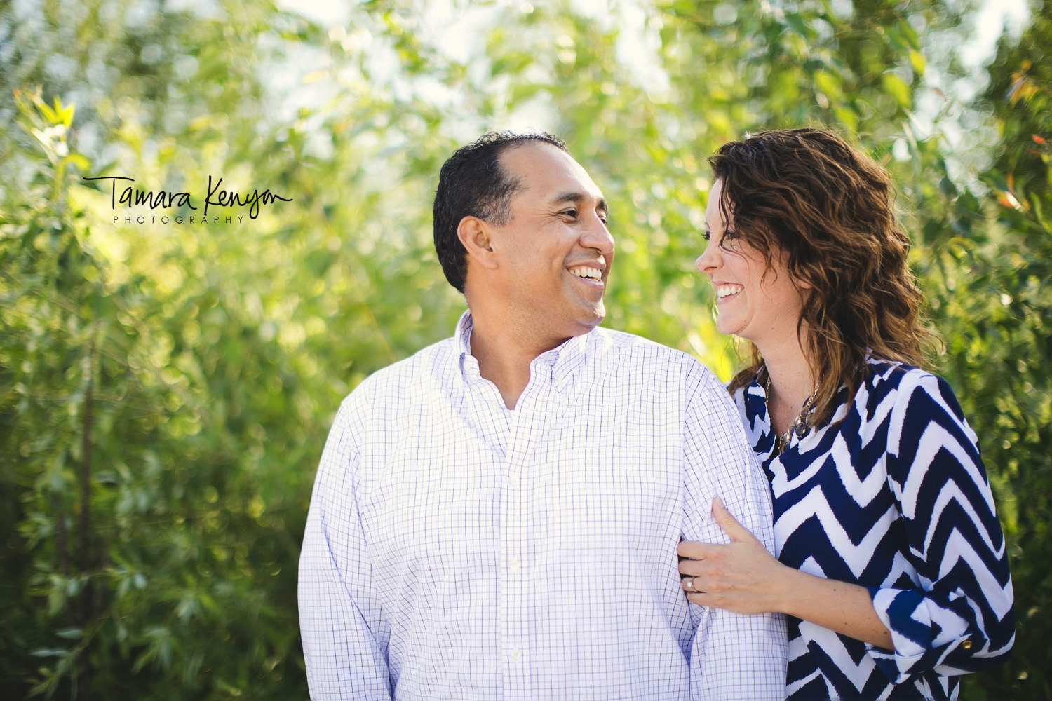 wedding photographer in boise