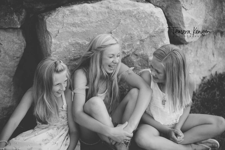 lifestyle family photographer boise