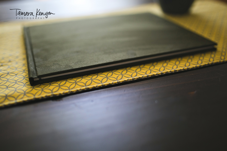 unique guestbook for wedding