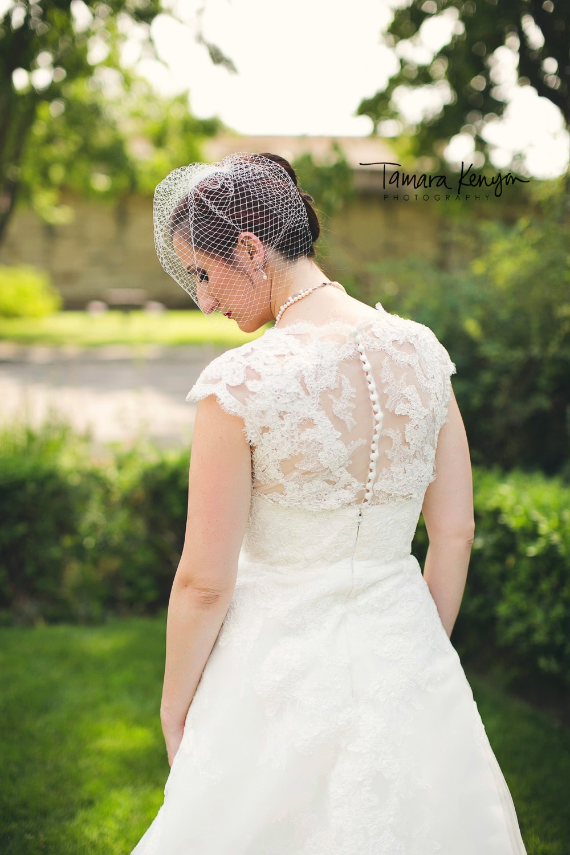 Post Photographer In Boise,Beach Dress Wedding Guest