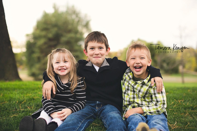 boise idaho family photographer