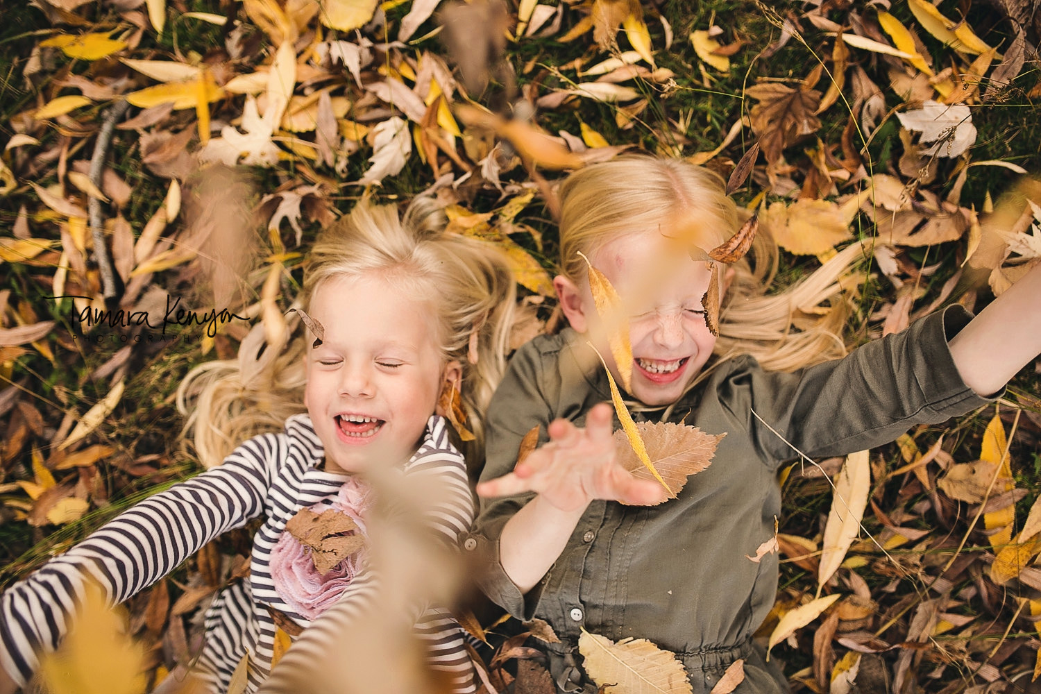 best family photographers in boise