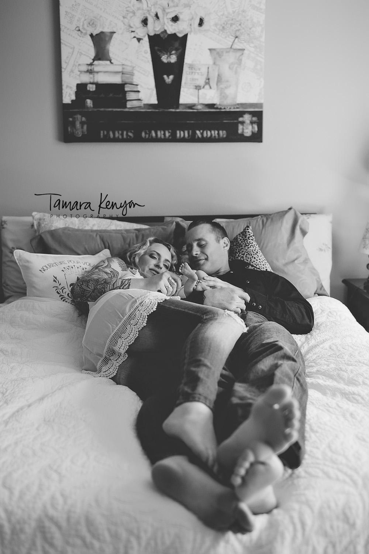 boise idaho newborn photographer
