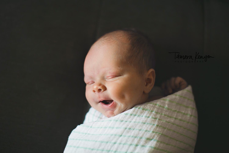 ©Tamara Kenyon Photography   http://tamarakenyon.com
