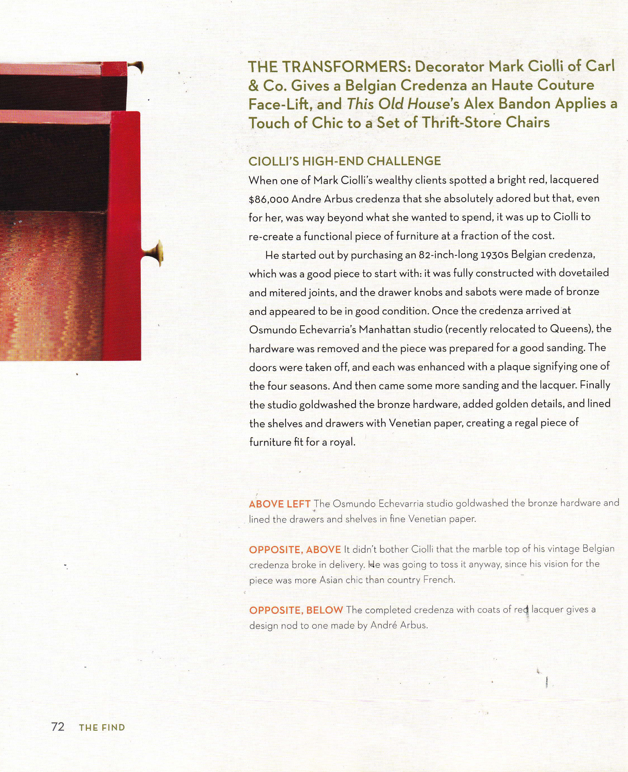 5.THE_FIND_THE_HOUSING_WORKS_BOOK-MARK2.jpg