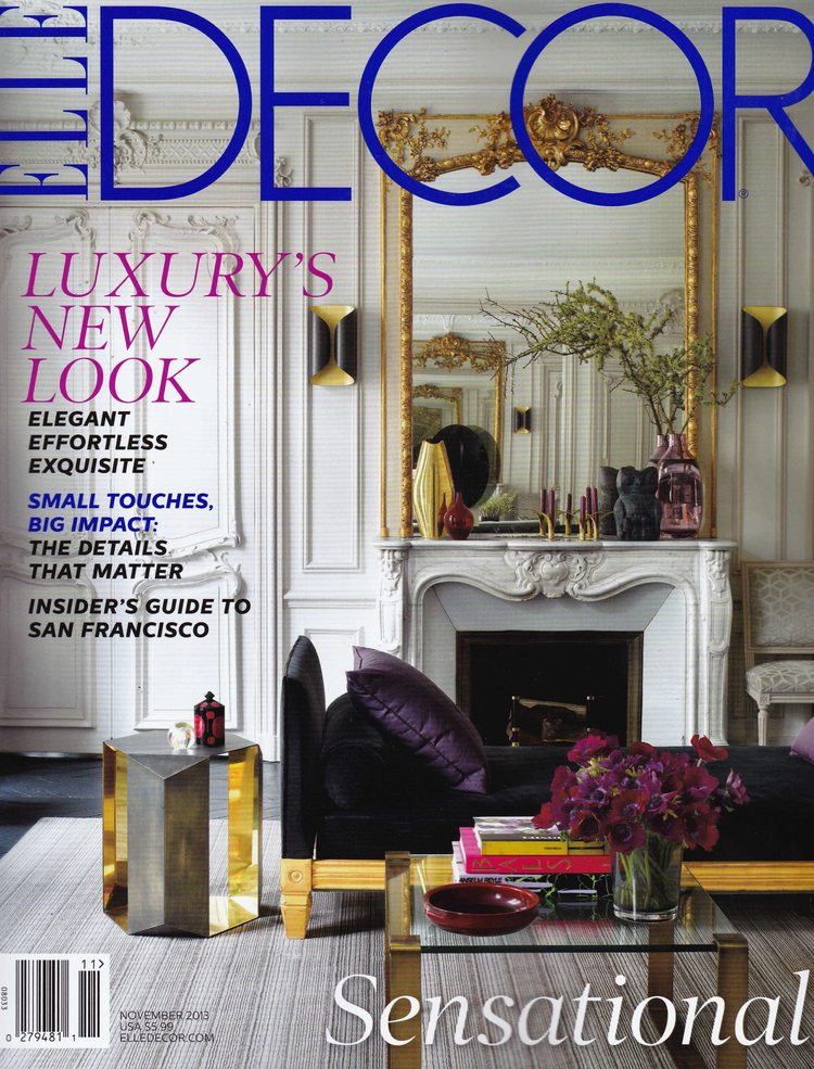 1-ELLE_DECOR_FINISHES_NOVEMBER+ISSUE+2013-1.jpg