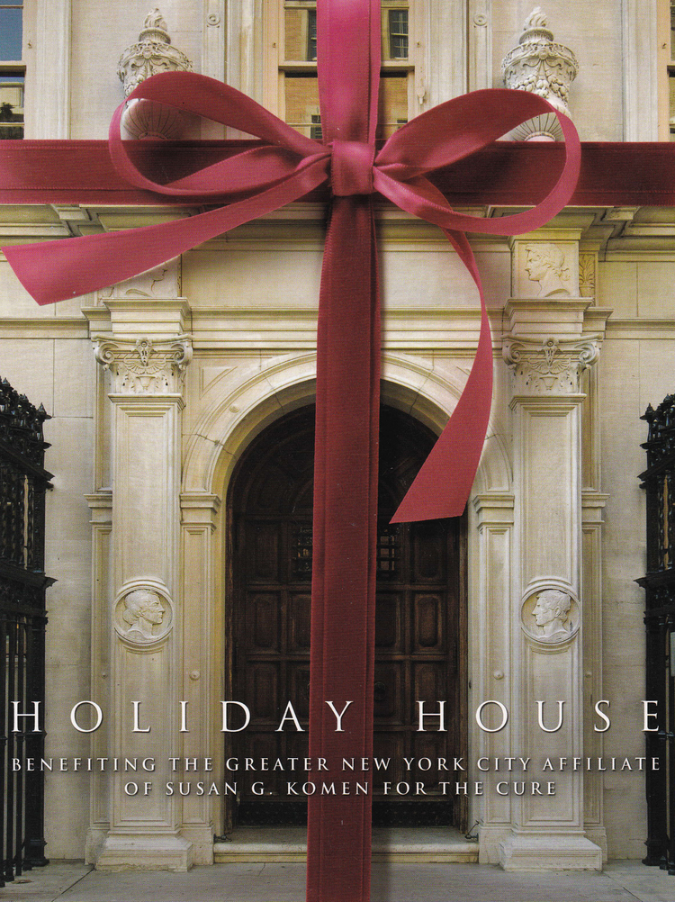 2.+HOLIDAY_HOUSE-1.jpg