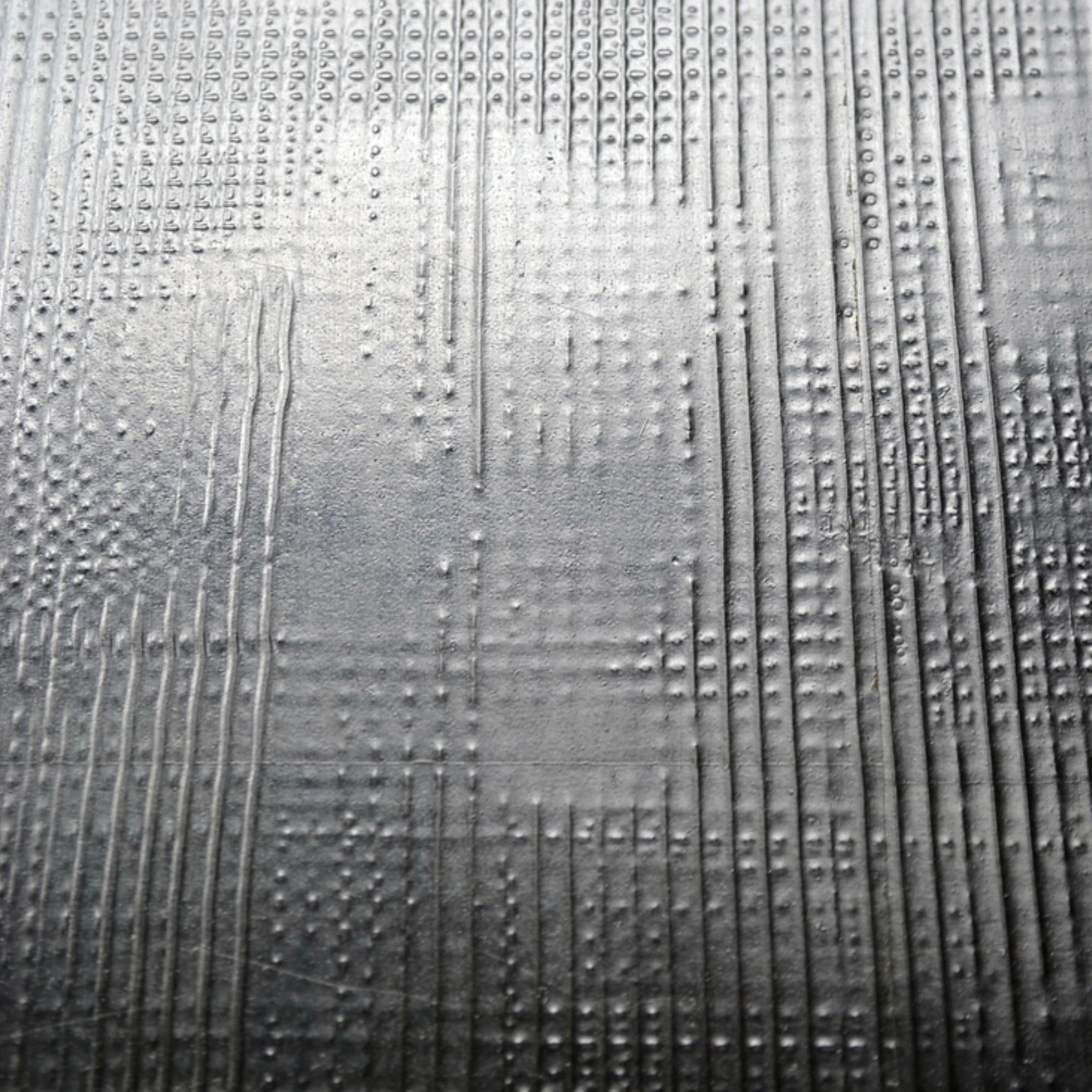 embossed-matrix.jpg