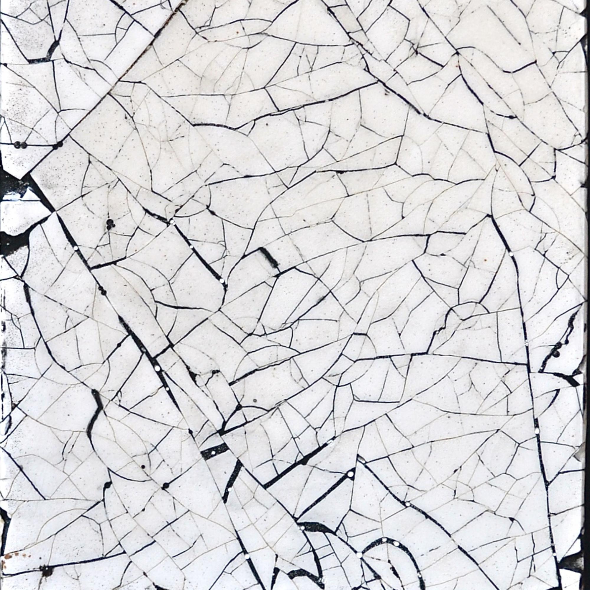 eggshell-white.jpg