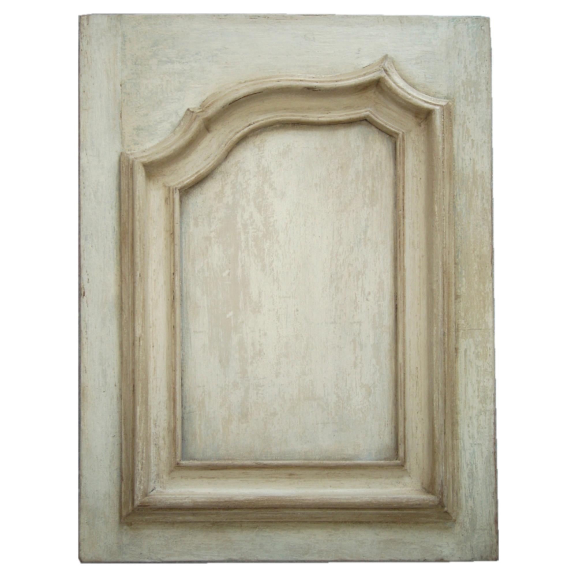 Antiqued-Door.jpg