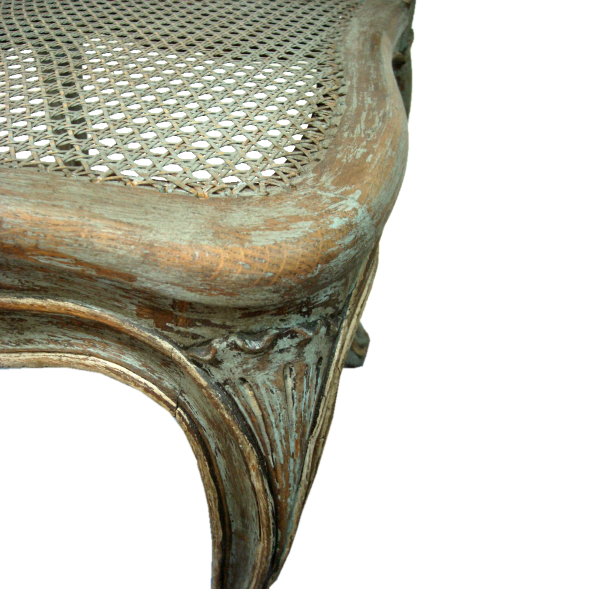 Antiqued-chair-cained.jpg