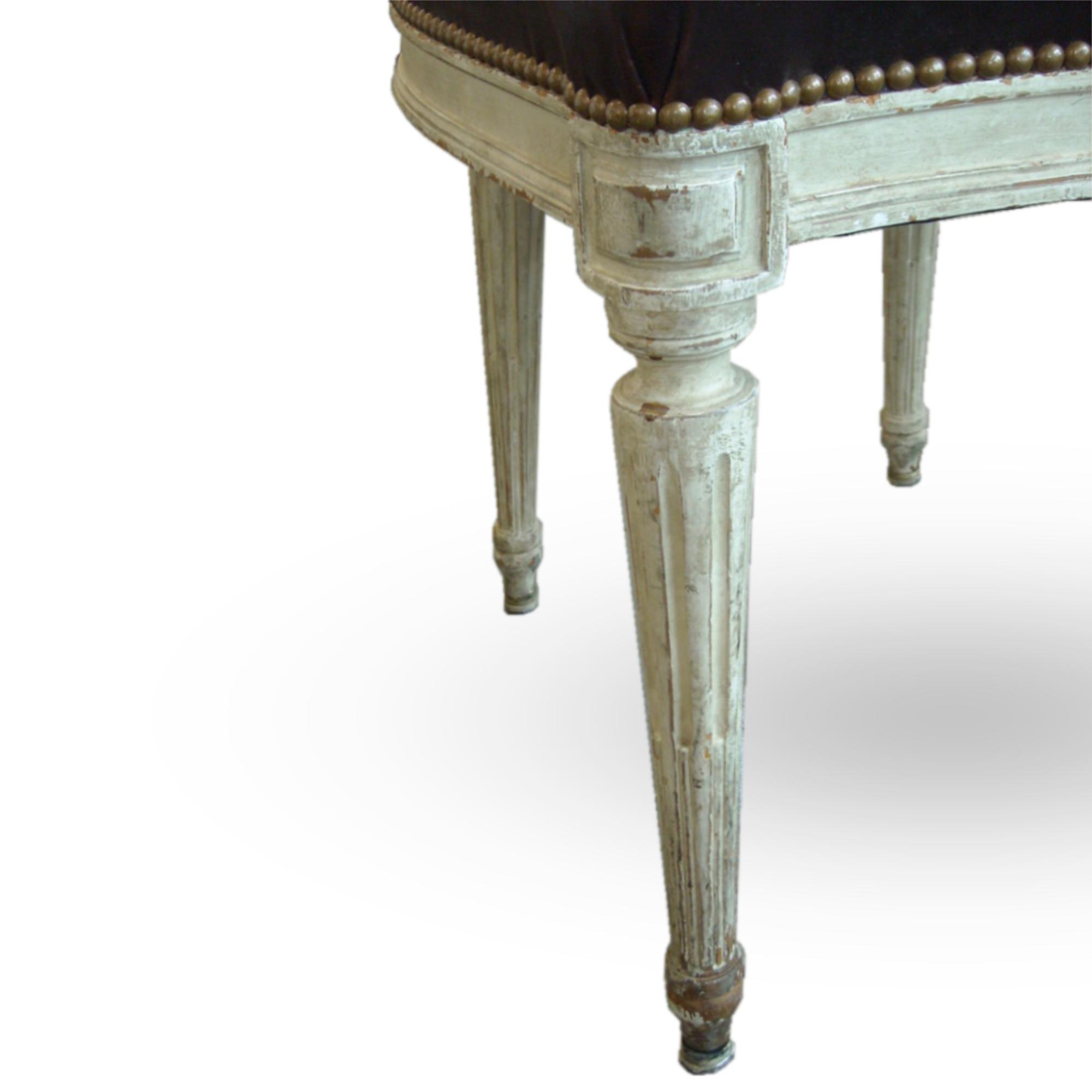 Antiqued-chair.jpg