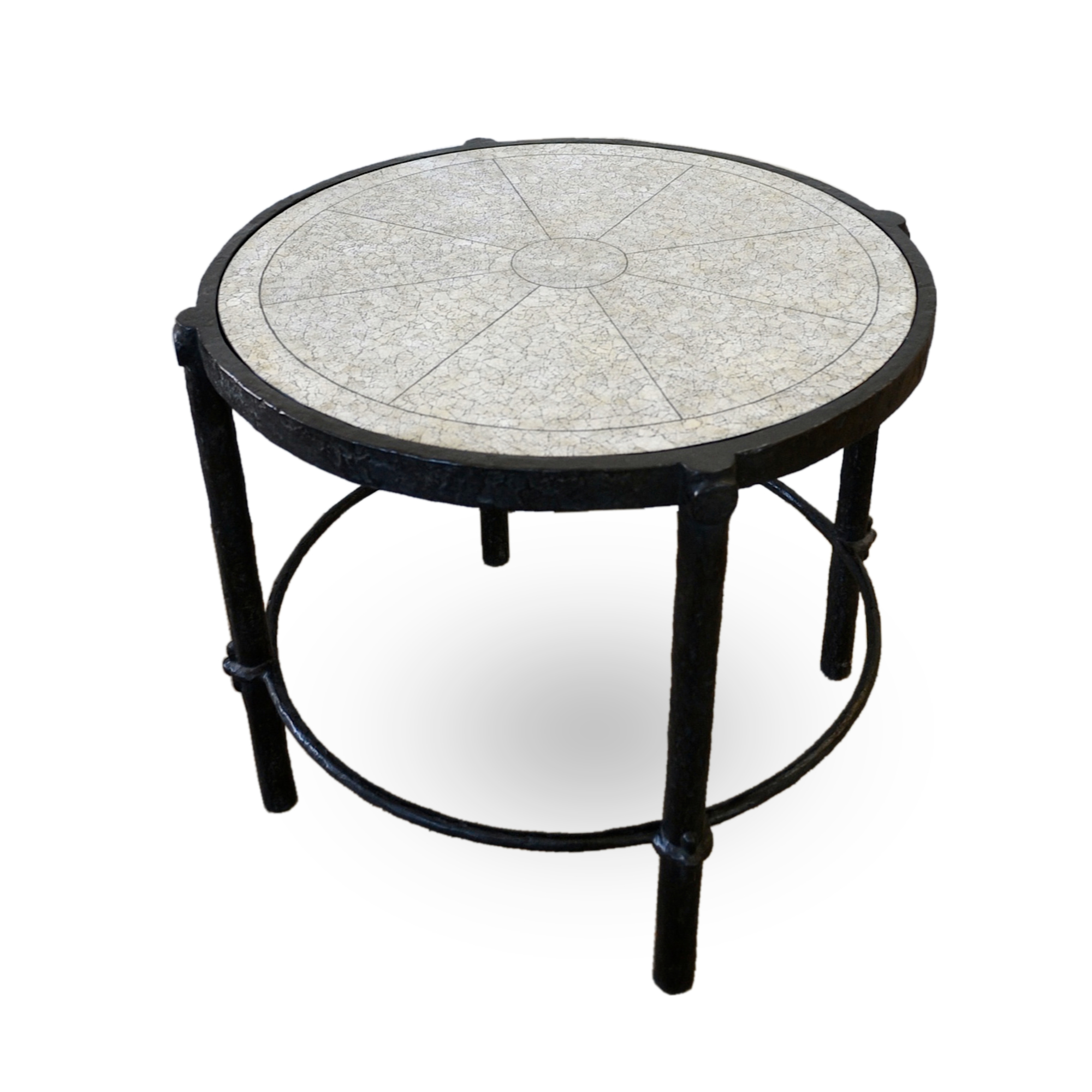 Eggshell-table.jpg