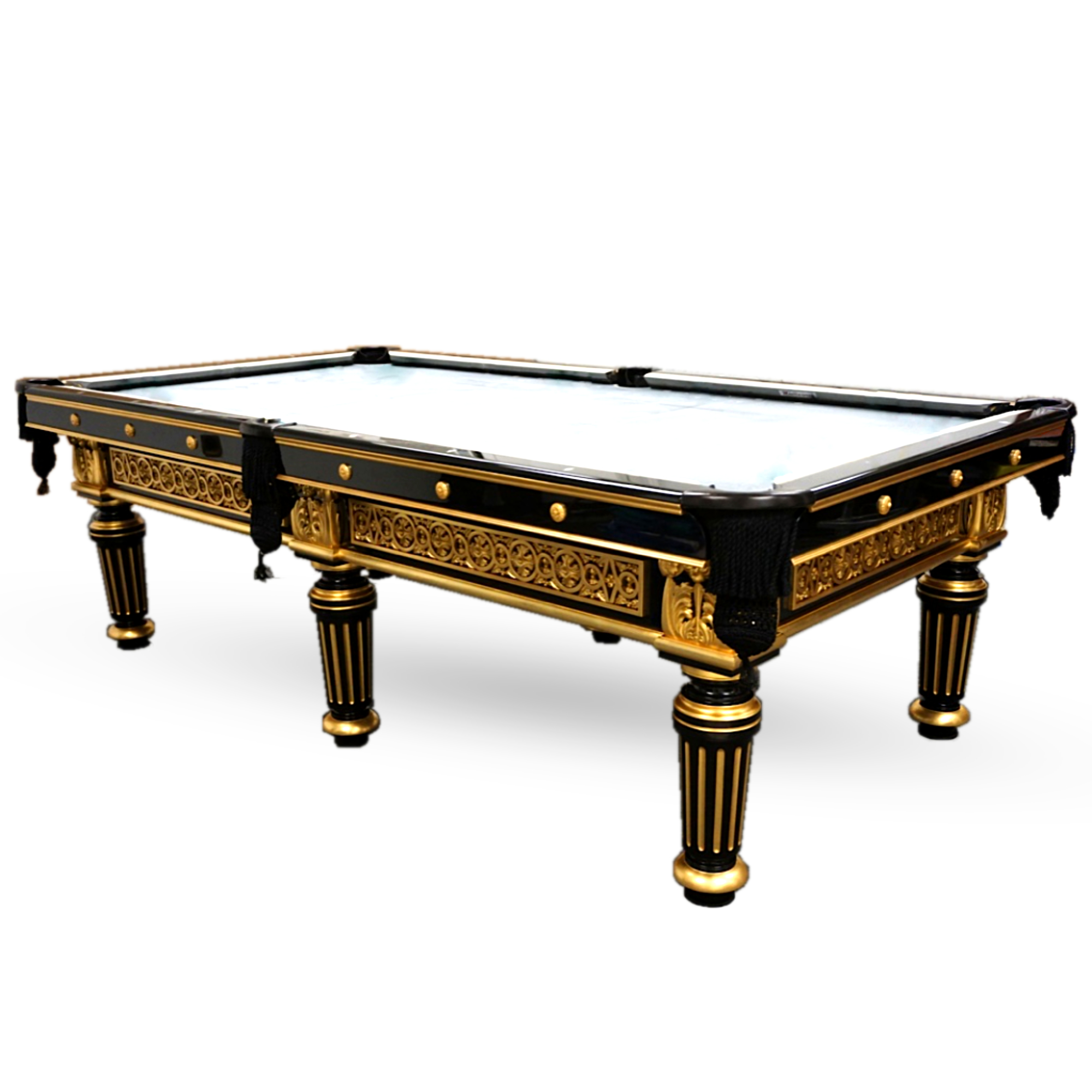 Gilding-pool-table.jpg