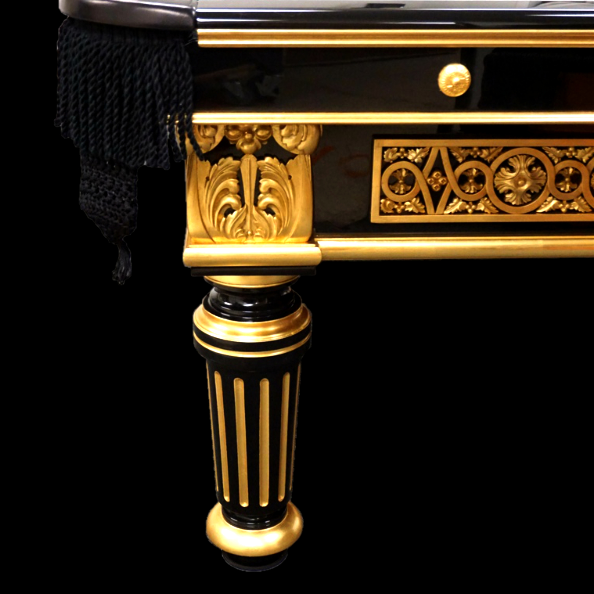 Gilding-pool-table-leg-black.jpg