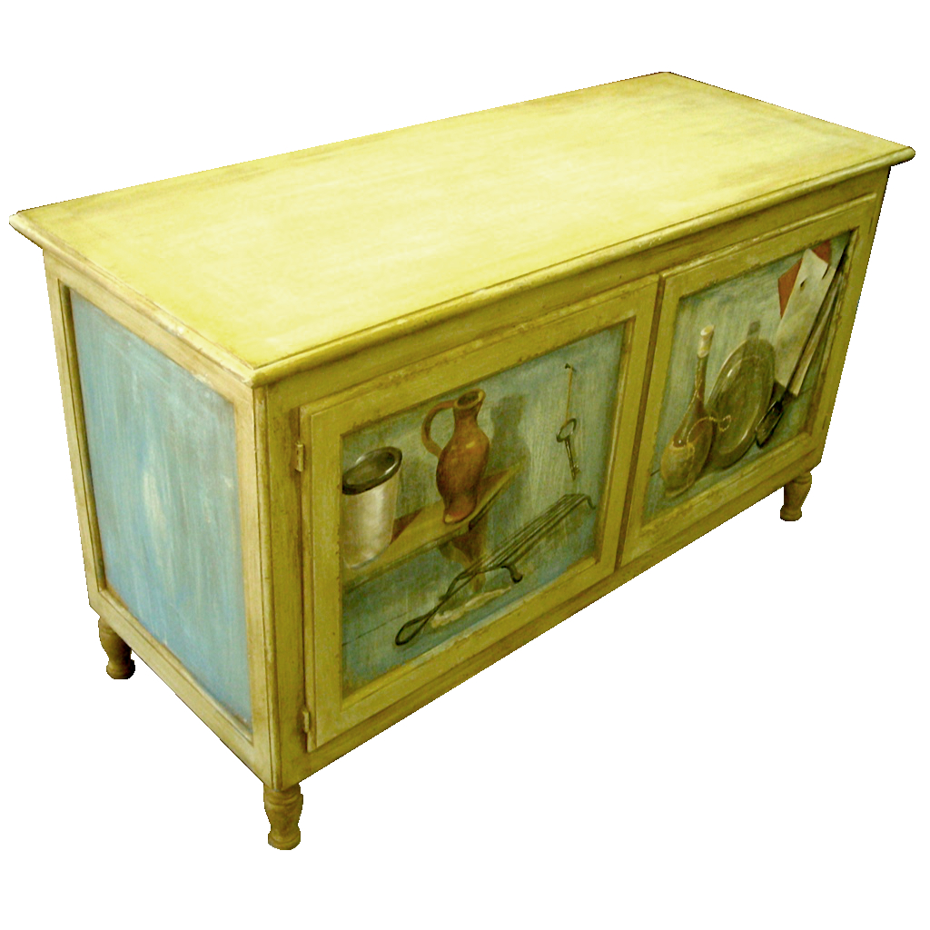 Yellow-Painted-Cabinet.jpg