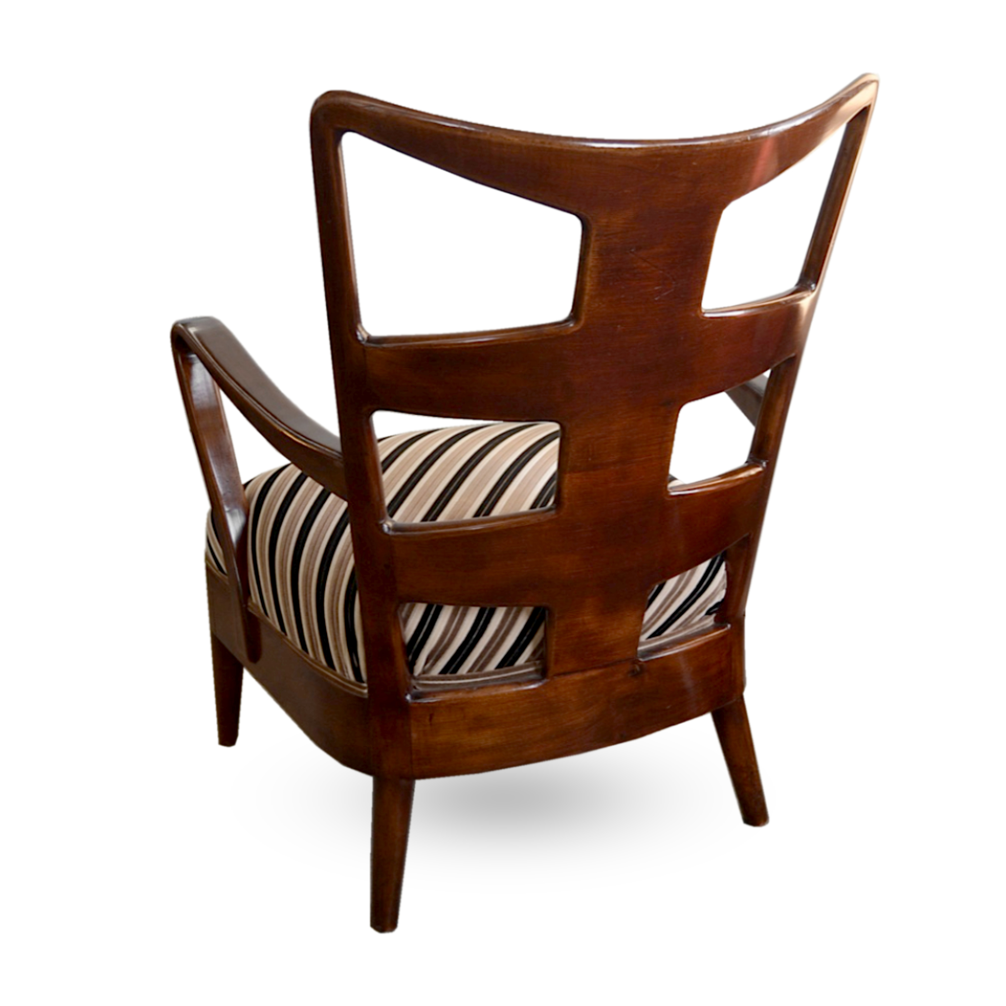 Stained-Wood-Armchair.jpg