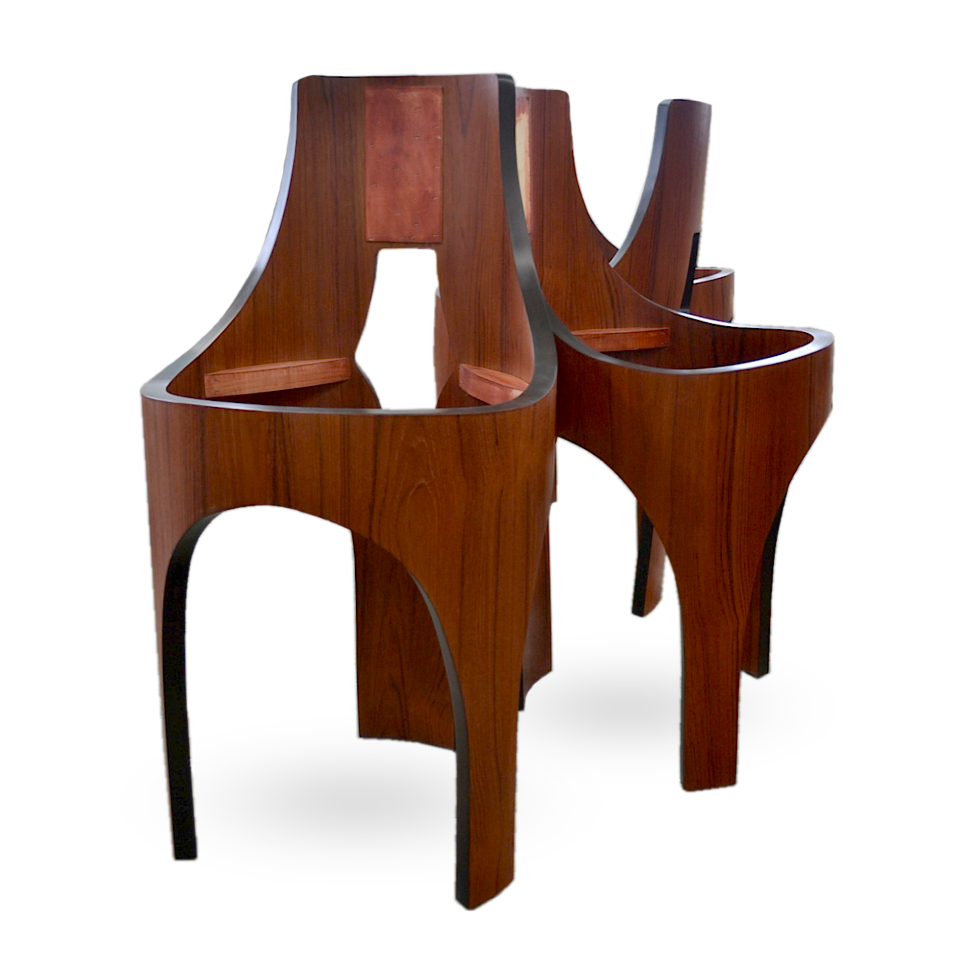 Stained-Wood-Chair-Frames.jpg