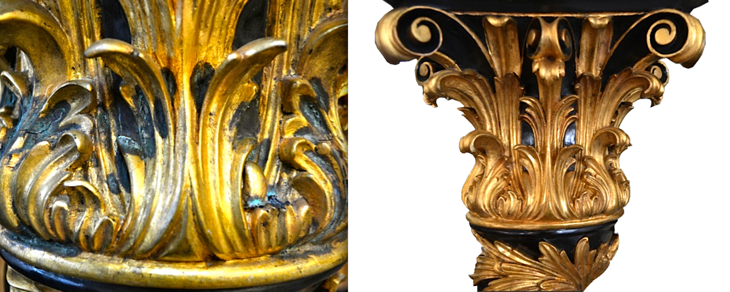 Restoratio-Before-After-Column-Gilding.jpg