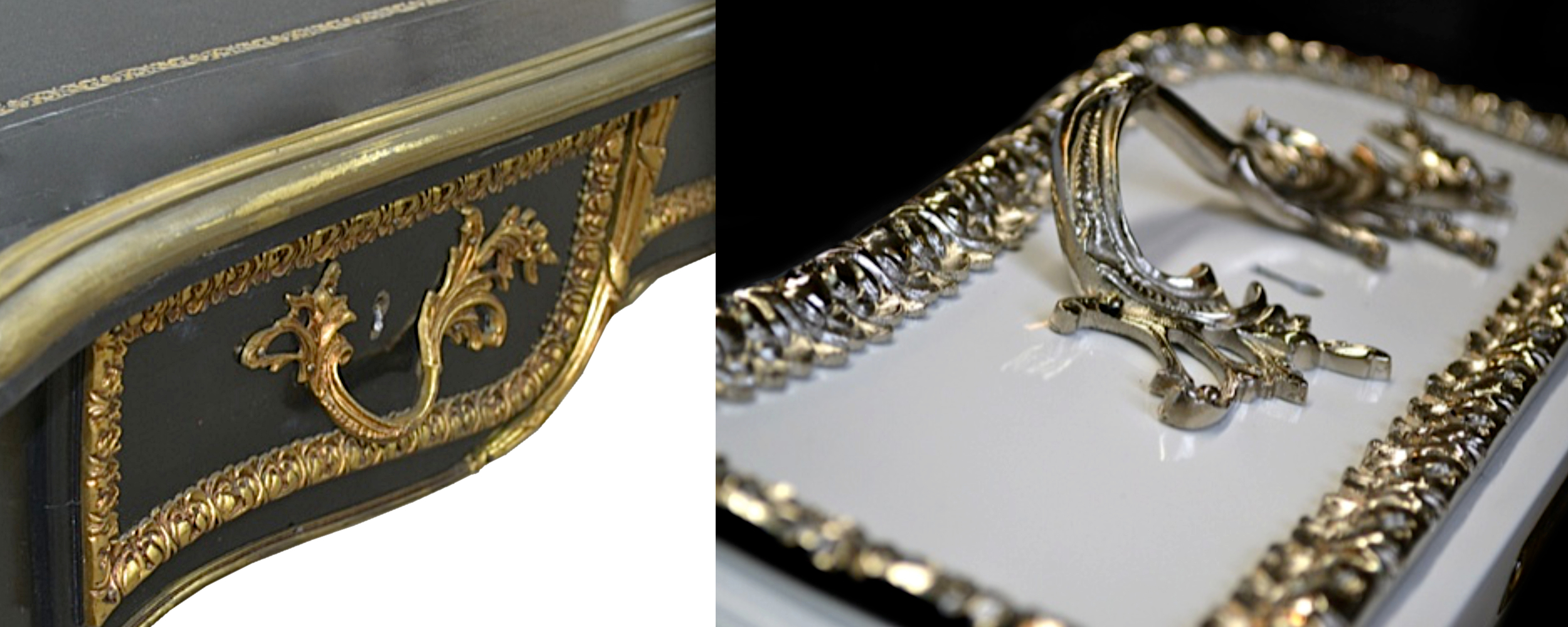 Restoratio-Before-After-Table-Drawer-Gilding.jpg