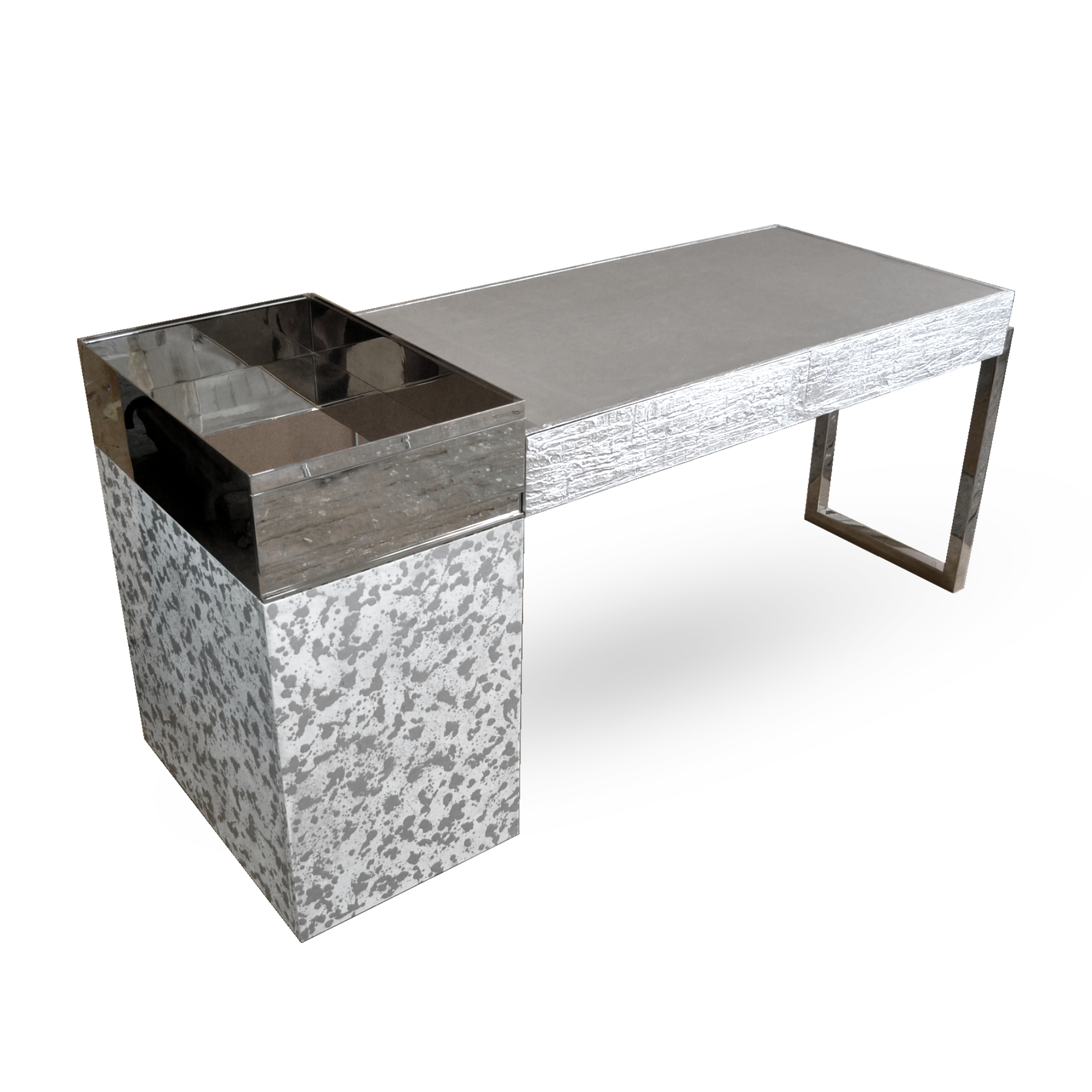 Dior-Desk.jpg
