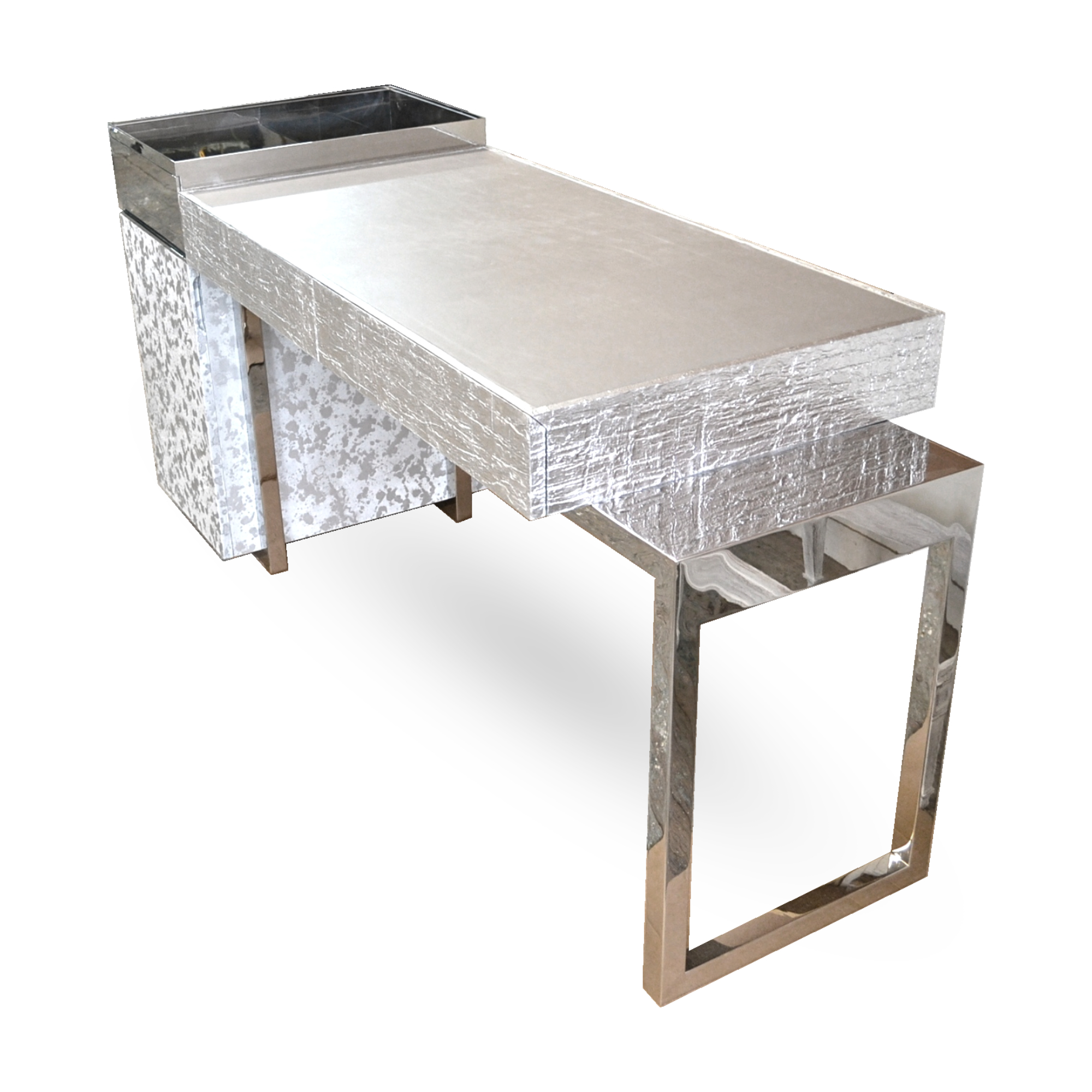 Dior-Desk-Silver.jpg