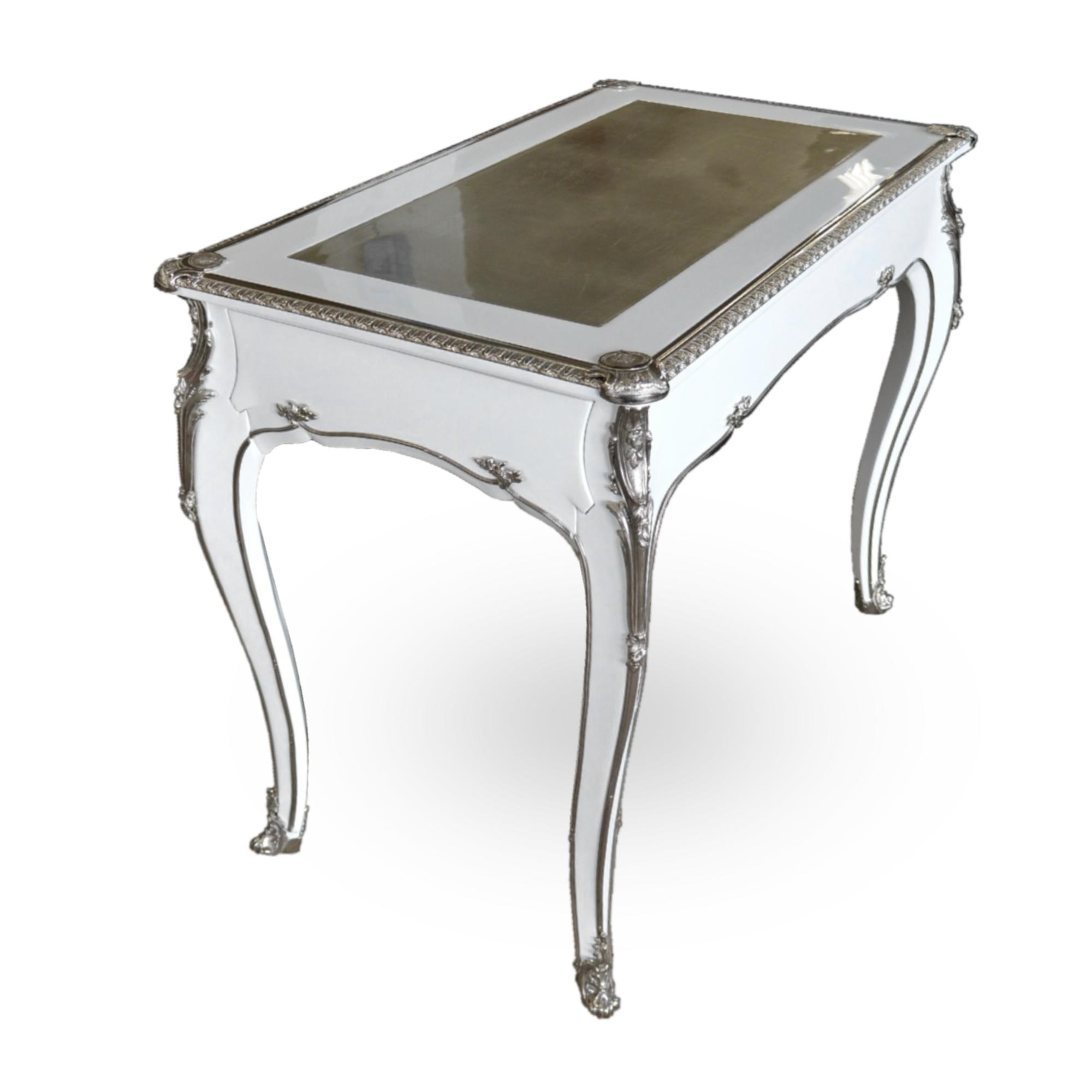 White-Table.jpg