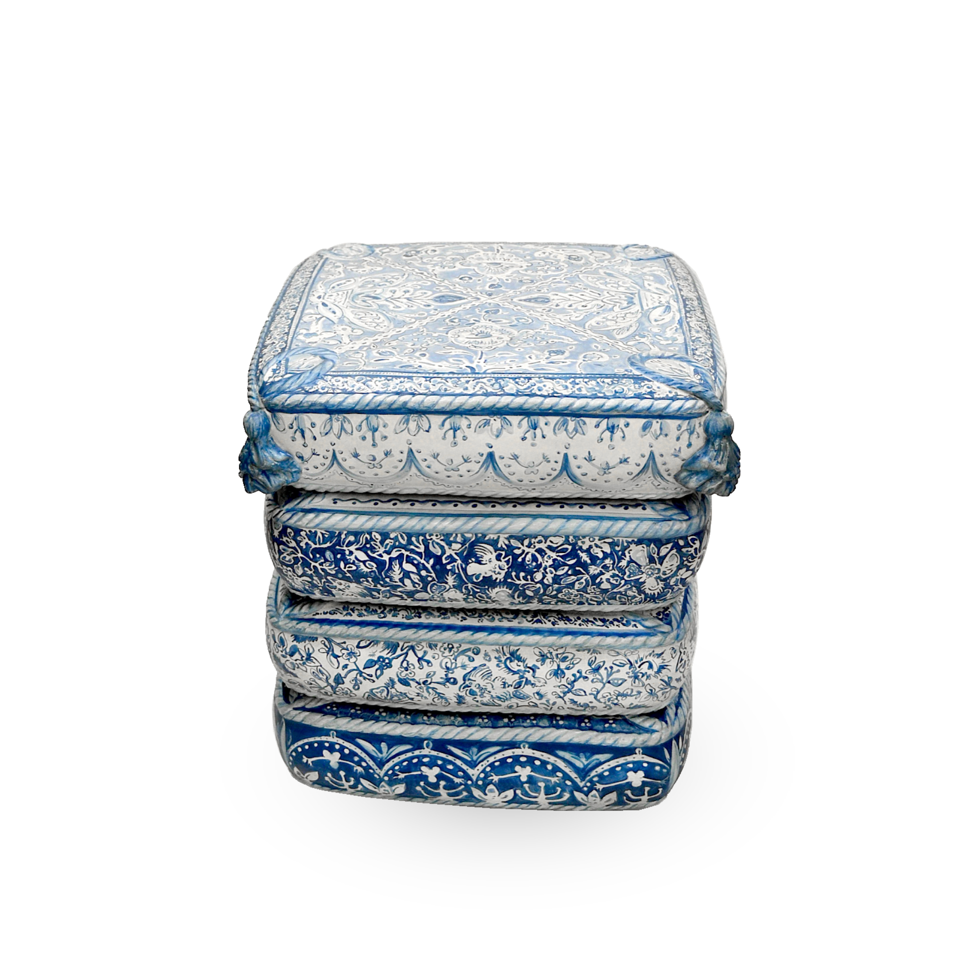 Hand-Painted-Cushion-Blue-Floral.jpg