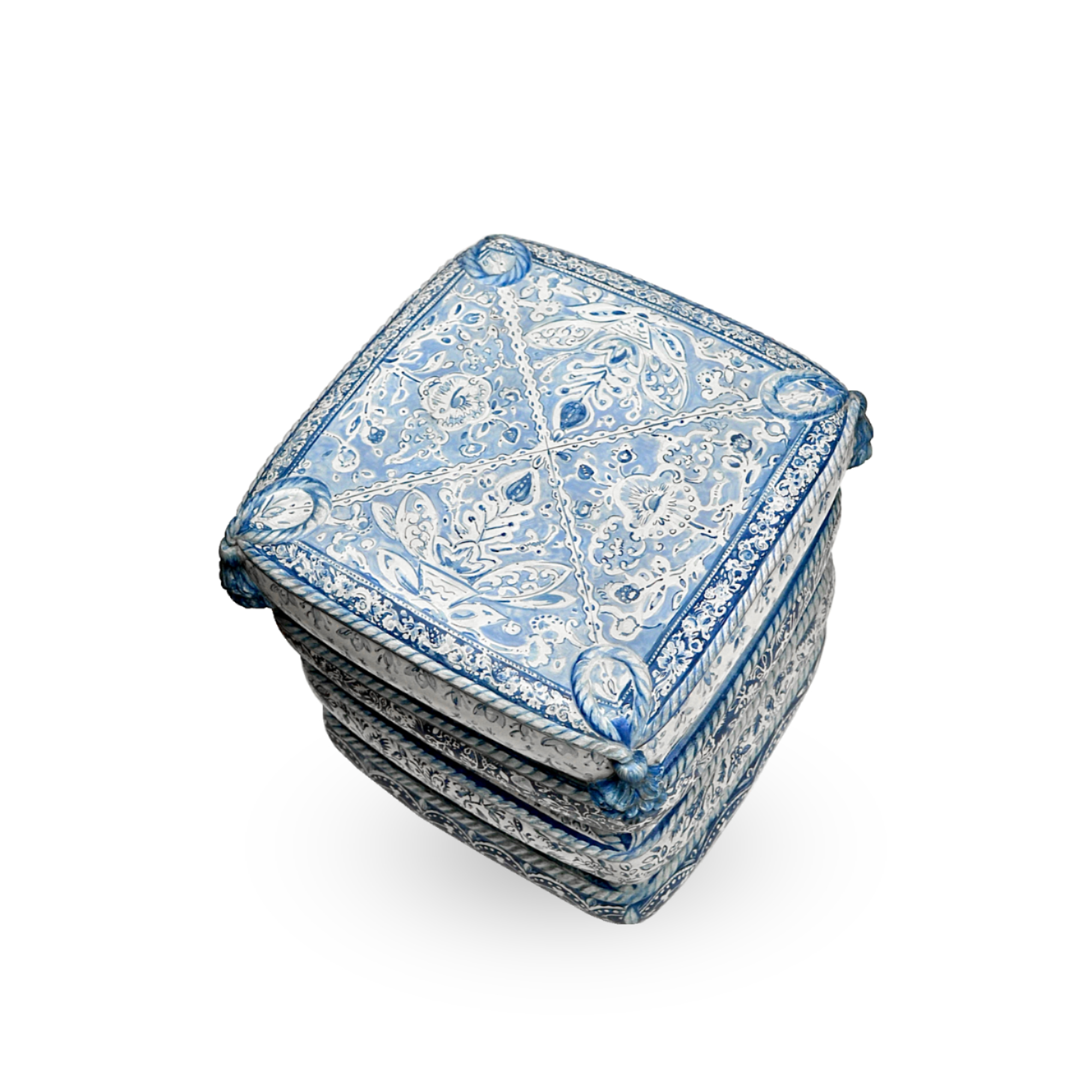 Hand-Painted-Cushion-Blue.jpg