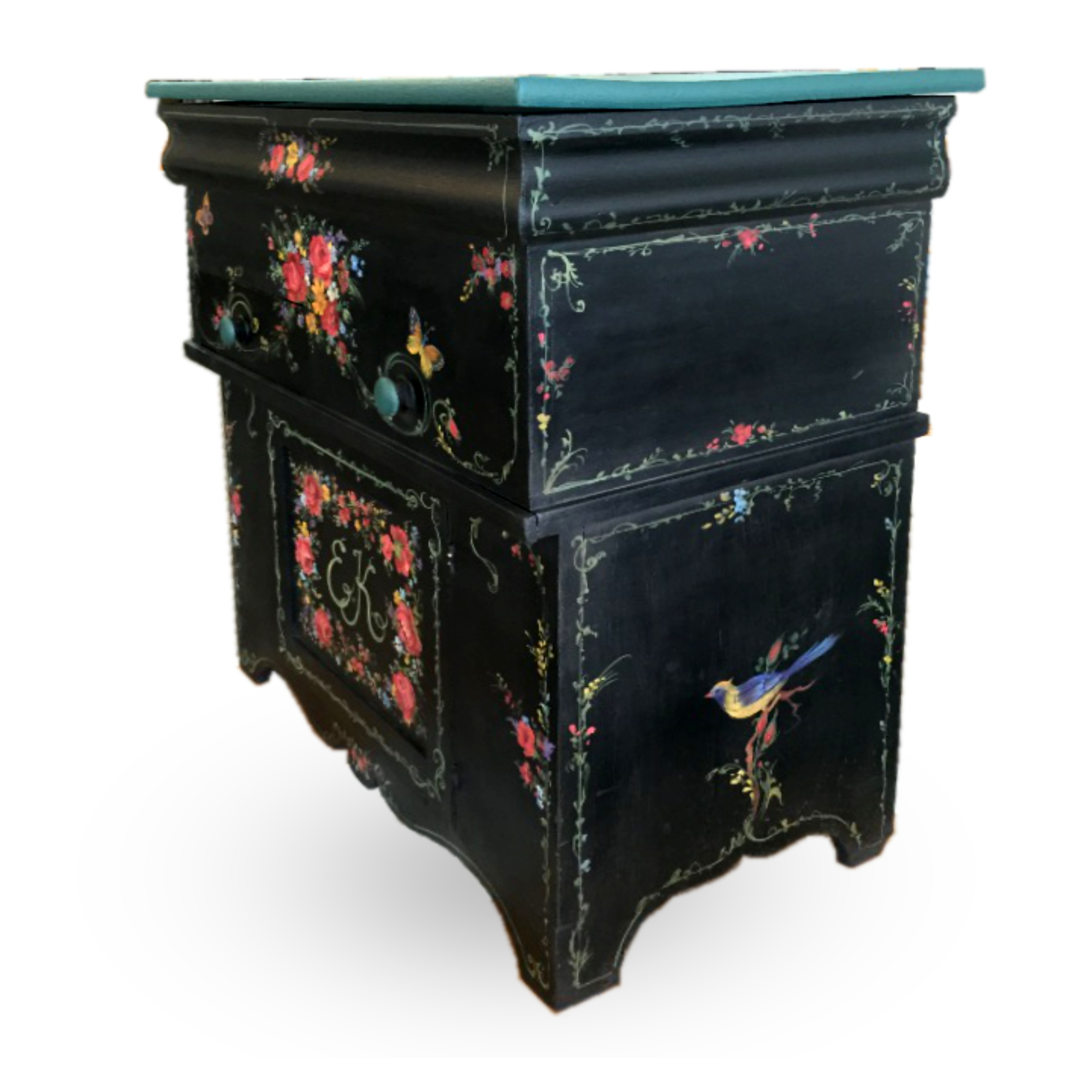 Painted-Chest-2.jpg