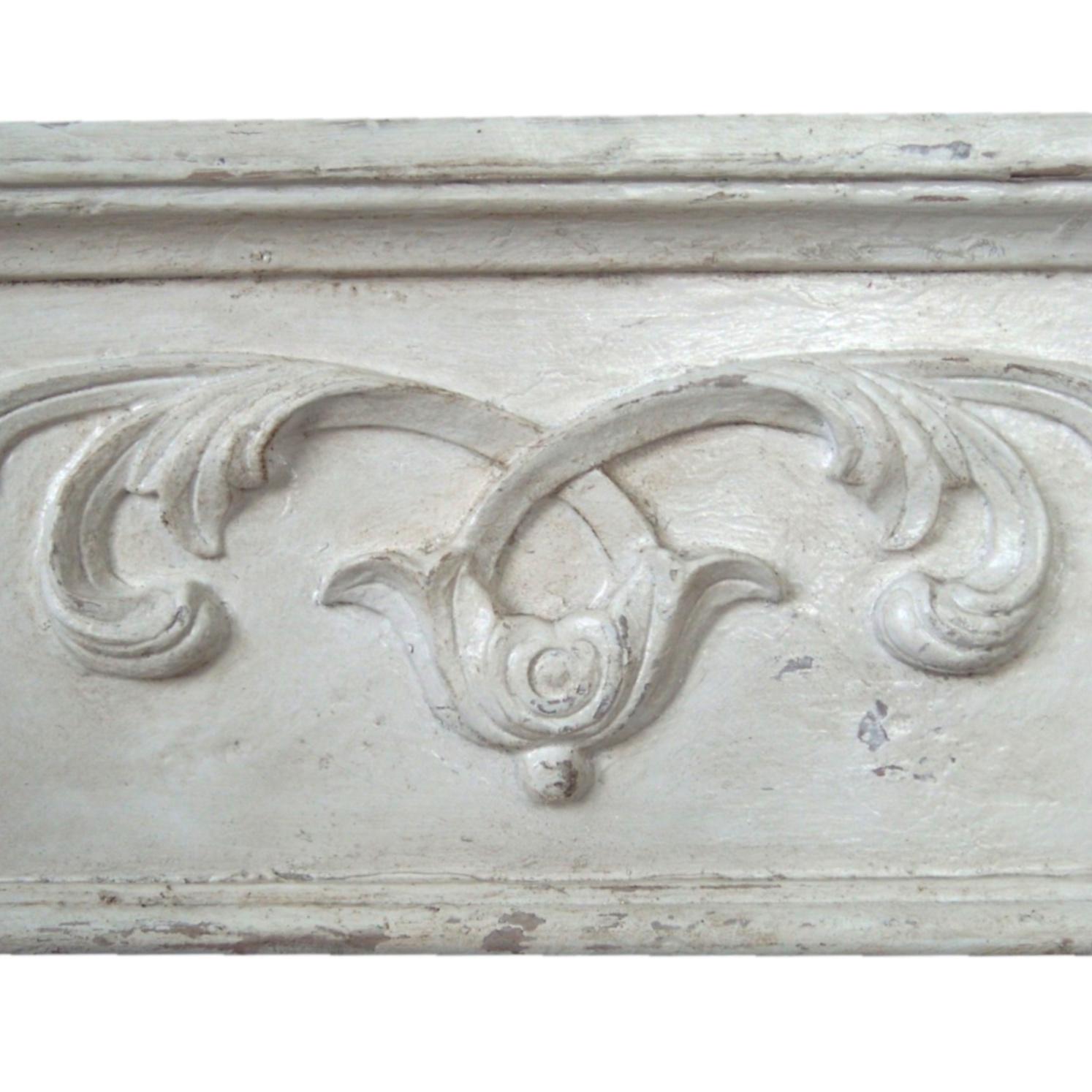 Antiqued-Panel.jpg