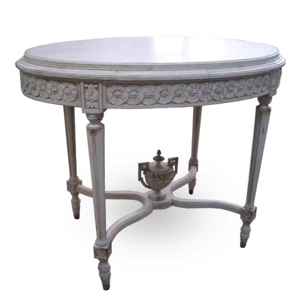 Antiqued-table.jpg