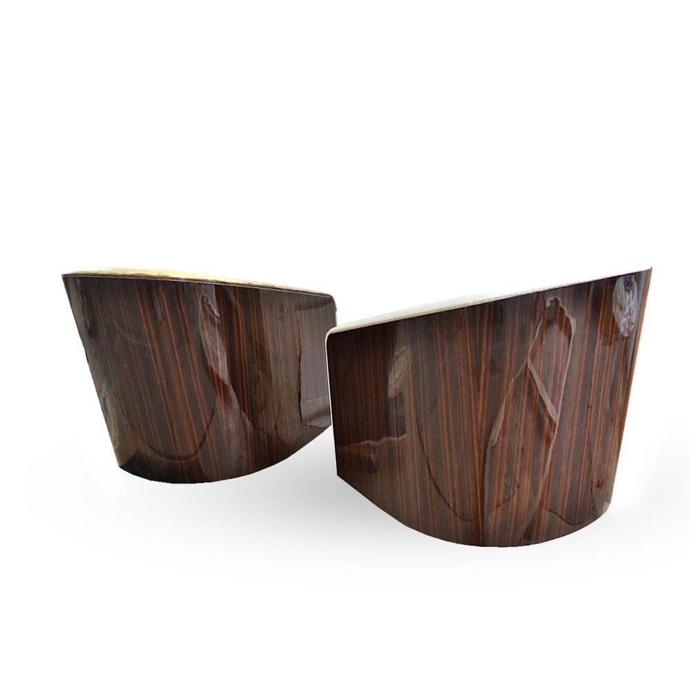 Lounge-Chair-Wood-Stain-High-Gloss-Polish.jpg