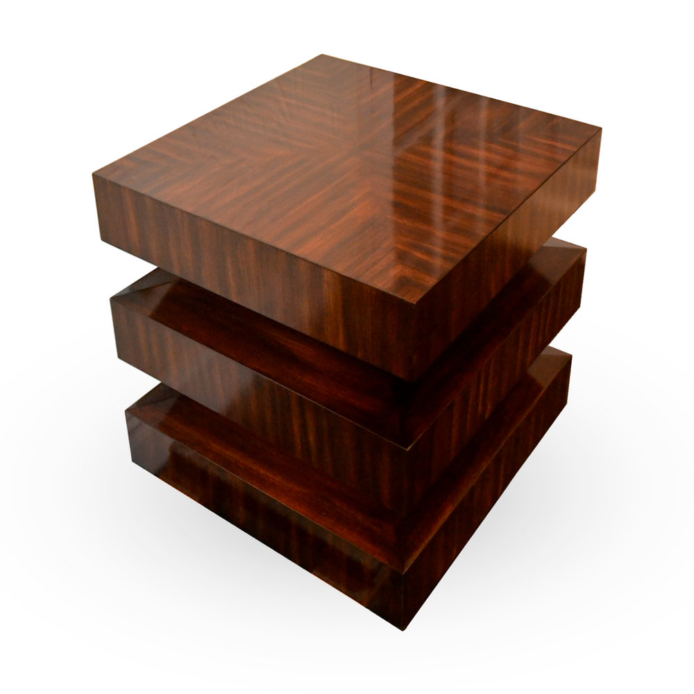 Stained-Wood-Three-Square-Coffee-Table.jpg